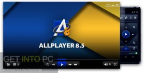 ALLPlayer-2019-Free-Download-GetintoPC.com