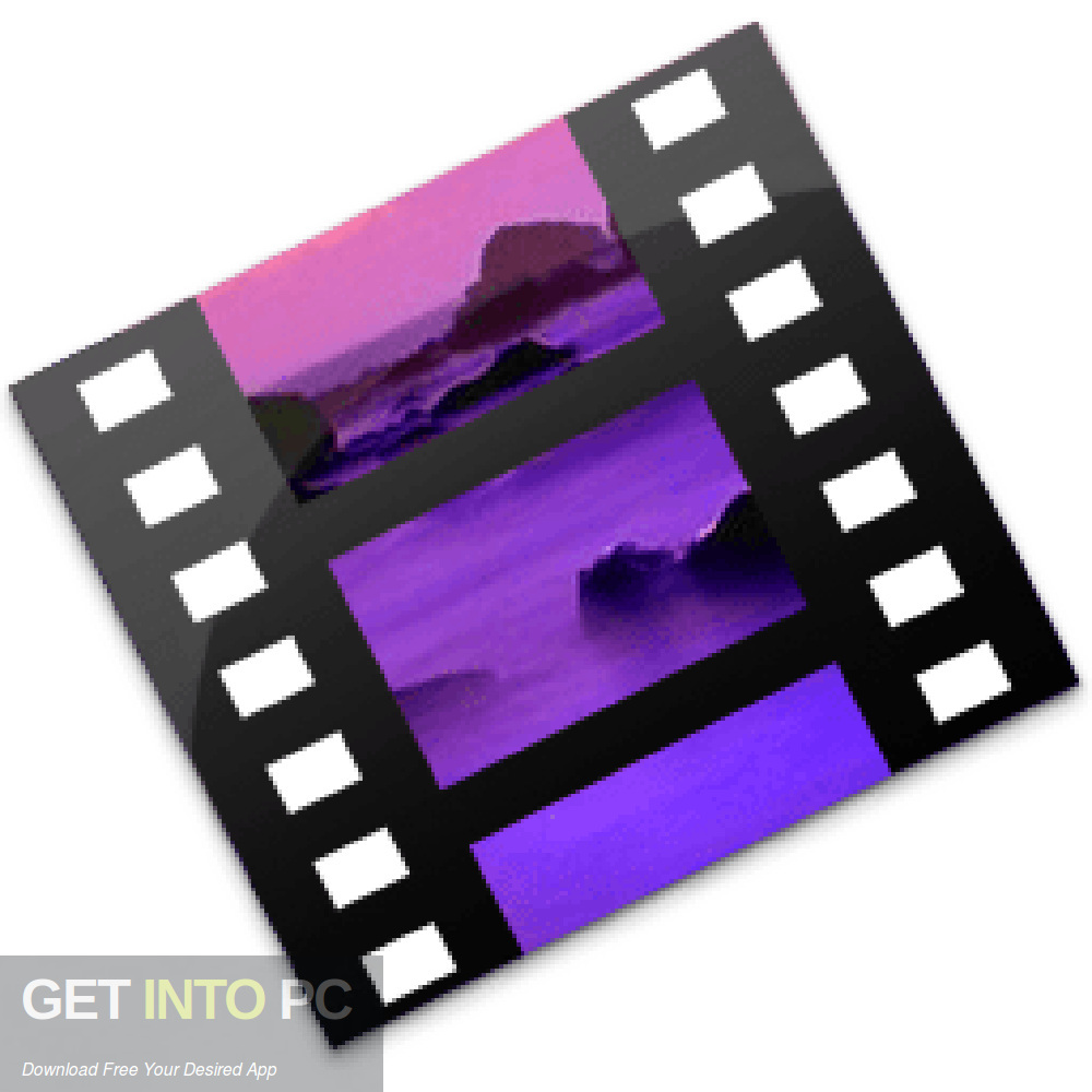 AVS Video Editor 2019 Free Download-GetintoPC.com