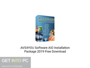 AVS4YOU-Software-AIO-Installation-Package-2019-Offline-Installer-Download-GetintoPC.com