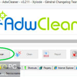 AdwCleaner Pro 2019 Free Download