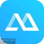 ApowerMirror 2019 Free Download