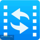 Apowersoft Video Converter Studio 2018 Free Download-GetintoPC.com