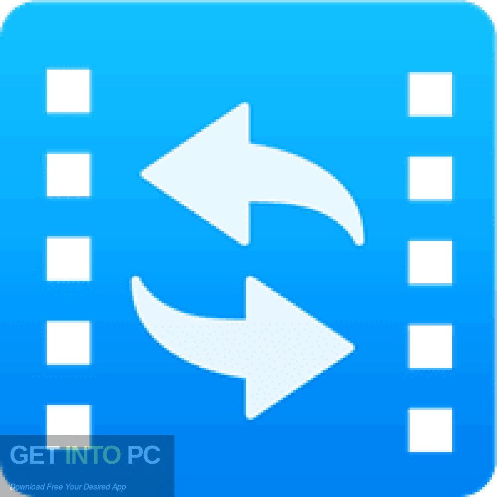 Video blue free download