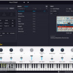 Arturia – Analog Lab VST Free Download