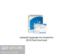Ashisoft-Duplicate-File-Finder-Pro-2018-Free-Download-GetintoPC.com