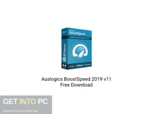 Auslogics-BoostSpeed-2019-V11-Offline-Installer-Download-GetintoPC.com