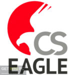 Download Autodesk EAGLE Premium for Linux