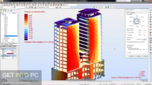 Autodesk Robot Structural Analysis Professional 2020 Direct Link Download-GetintoPC.com