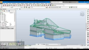 Autodesk Robot Structural Analysis Professional 2020 Free Download-GetintoPC.com