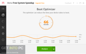 Avira-System-Speedup-Pro-2019-Direct-Link-Download-GetintoPC.com