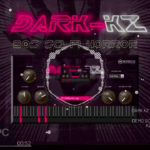 BeatSkillz – Dark KZ VST Free Download