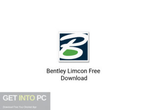 Bentley Limcon Latest Version Download-GetintoPC.com