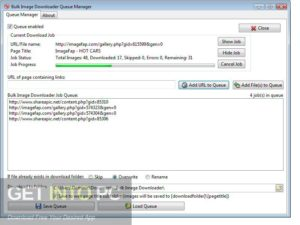 Bulk-Image-Downloader-Pro-2019-Direct-Link-Download-GetintoPC.com