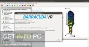 CPFD Barracuda Virtual Reactor 2019 Offline Installer Download-GetintoPC.com