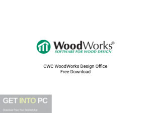 CWC-WoodWorks-Design-Office-Offline-Installer-Download-GetintoPC.com