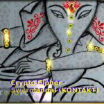Crypto Cipher – Swarmandal (KONTAKT) Free Download