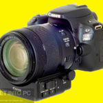 DSLR Remote Pro 2013 Free Download