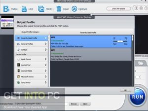 DVD Ripper Platinum 2019 Free Download-GetintoPC.com