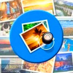 Endless Slideshow Screensaver Pro 2019 Free Download