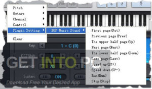 Everyone-Piano-Learning-Software-Direct-Link-Download-GetintoPC.com
