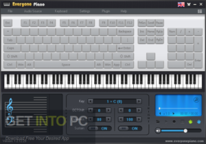 Everyone-Piano-Learning-Software-Free-Download-GetintoPC.com