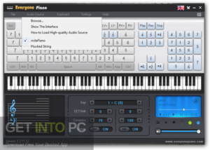 Everyone-Piano-Learning-Software-Latest-Version-Download-GetintoPC.com