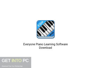 Everyone-Piano-Learning-Software-Offline-Installer-Download-GetintoPC.com