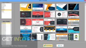 EximiousSoft-Business-Card-Designer-Pro-2019-Latest-Version-Download-GetintoPC.com