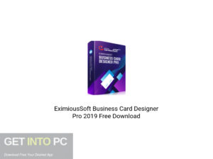EximiousSoft-Business-Card-Designer-Pro-2019-Offline-Installer-Download-GetintoPC.com