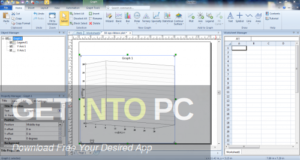 Golden Software Grapher v14 2019 Free Download-GetintoPC.com