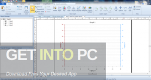 Golden Software Grapher v14 2019 Offline Installer Download-GetintoPC.com