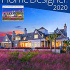Home Designer Pro 2020 Free Download-GetintoPC.com