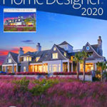 Home Designer Pro 2020 Free Download