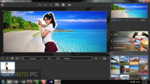 InPixio Photo Cutter Pro 2019 Latest Version Download-GetintoPC.com