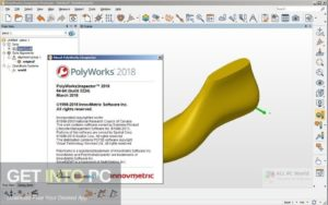 InnovMetric-PolyWorks-Metrology-Suite-2019-Free-Download-GetintoPC.com