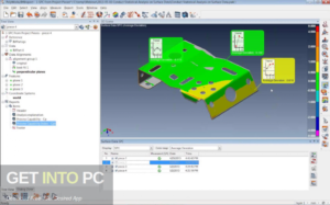 InnovMetric-PolyWorks-Metrology-Suite-2019-Latest-Version-Download-GetintoPC.com