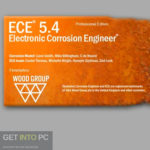 Intetech Electronic Corrosion Engineer Free Download