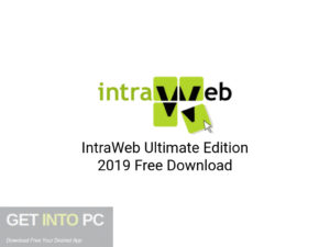 IntraWeb Ultimate Edition 2019 Latest Version Download-GetintoPC.com
