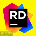 JetBrains Rider 2019 Free Download