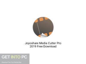 Joyoshare-Media-Cutter-Pro-2019-Offline-Installer-Download-GetintoPC.com