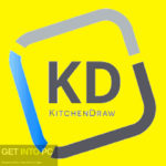 KitchenDraw v6 2010 Free Download