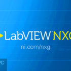 LabVIEW NXG Free Download-GetintoPC.com