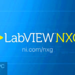 LabVIEW NXG Free Download