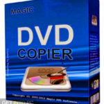 Magic DVD Copier 2019 Free Download