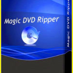 Magic DVD Ripper 2019 Free Download