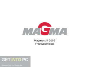 Magmasoft-2005-Offline-Installer-Download-GetintoPC.com
