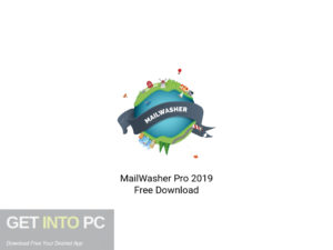 MailWasher-Pro-2019-Offline-Installer-Download-GetintoPC.com