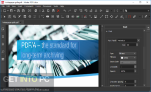 Master-PDF-Editor-Pro-2019-Latest-Version-Download-GetintoPC.com