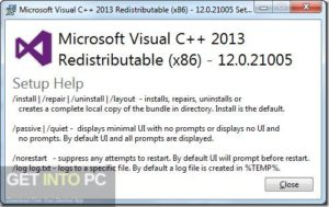 Microsoft-Visual-C++2015-2019-Redistributable-Direct-Link-Download-GetintoPC.com