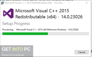 Microsoft-Visual-C++2015-2019-Redistributable-Latest-Version-Download-GetintoPC.com